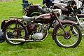Triumph Terrier 150cc (1956) - 14182586337.jpg