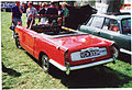 Triumph Vitesse Mk.3 Convertible 1969-70 (16468586056).jpg