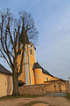 Trnavský kostel 1.jpg