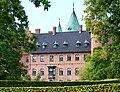 Trolleholms slott 2016-2.jpg
