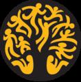 Tropenmuseum - Logo zonder tekst.png