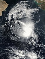 Tropical Cyclone 04A 05 nov 2004 0620Z.jpg