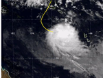 Tropical Cyclone 29P 1993-94.png