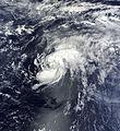 Tropical Storm Philippe Sept 30 2011 1345Z.jpg