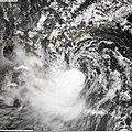 Tropical Storm Soudelor 2009.jpg