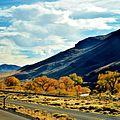 Truckee River - panoramio.jpg