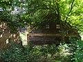 Trunečkův mlýn (05).jpg