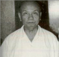 Truong Chinh.png