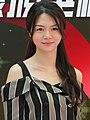 Tsang Lok Tung.jpg