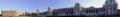 Tsaritsino-panorama banner for Wikivoyage.png