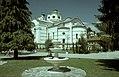 TsarkvaSvetaBogoroditsa006.jpg