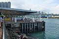 Tsing Yi Pier (Hong Kong).jpg