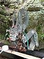 Tsukubai - Ishiyamadera - Otsu, Shiga - DSC07385.JPG