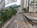 Tsz Wan Shan Road near Tsz Oi Court.jpg