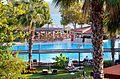 Tuana club ^ park. - panoramio (11).jpg