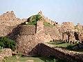 Tughlaqabad Fort 010.jpg