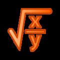 Tulliana edu-mathematics.png