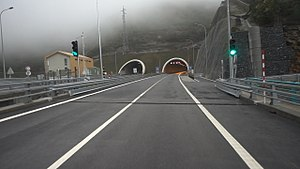Tunel do Marão (2).jpg