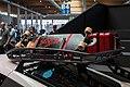 Tuning World Bodensee 2018, Friedrichshafen (OW1A0138).jpg