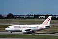 Tunis Air Boeing 737-2H3 (TS-IOC 607 21973) (7954717016).jpg