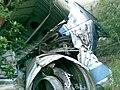 Turbina BM-PT 012.jpg