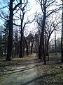 Turbiv park 102.jpg