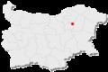 Turgovishte location in Bulgaria.png