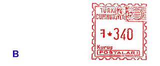 Turkey stamp type BC2B.jpg