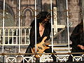 Tuska 20130628 - King Diamond - 19.jpg