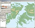 Tutorial raster topo map 21.jpg