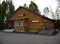 Tuupovaaran rautatieasema.JPG