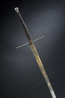 sword wikipedia
