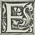 Twenty Ornamental Letters (A, E, F, I, O, P) LACMA 53.31.2.6a-t (1 of 20).jpg