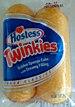 English: Twinkies