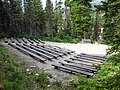 Two Medicine Campground Amphitheater - 2 (7833974326).jpg