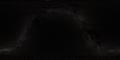 Tycho catalog skymap v2.0 (threshold magnitude 5.0, high-res).png