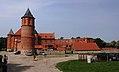 Tykocin Castle.jpg