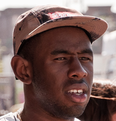 Tyler, The Creator 2012.png