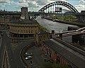 Tyne and Wear (21029560376).jpg
