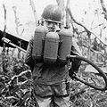 Type 100 flamethrower.jpg