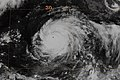 Typhoon Kent on August 12, 1992 near peak intensity.jpg
