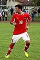 U-19 EC-Qualifikation Austria vs. France 2013-06-10 (074).jpg