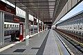 U-Bahn-Station Oberlaa 04.jpg