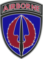 U.S. Army Special Operations Aviation Command CSIB.png