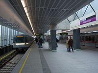 U2 Aspernstraße 6.JPG