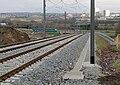 U9-kalbach-riedberg-2010-ffm-037.jpg