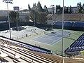 UCLA tennis courts.jpg