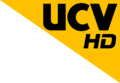 UCV HD 2014.png