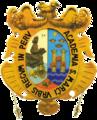 UNMSM escudo C png.png