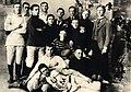 UNM Football team 1894.jpg